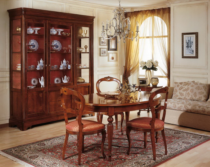 Wooden Showcase Designs For Dining Room Univers Narutocom