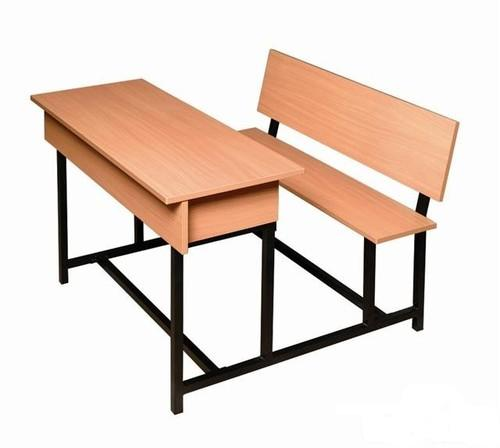 SCHOOL FURNITURE | Chanda & co